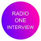 RADIO ONE